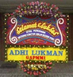 Toko Bunga Penggilingan Jakarta Timur - http://www.tokojualbungapapan.com/toko-bunga-penggilingan-jakarta-timur/  Visit http://www.tokojualbungapapan.com to more information!
