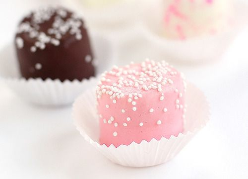 fashion/beauty/lifestyle/modernDesserts Ideas, Birthday Parties, Sweets Treats, Marshmallows Kids Tables, Chocolates Bites, Food Parties, Pretty, Ideas Www Foodideasrecipes Com, Homemade Marshmallows Kids