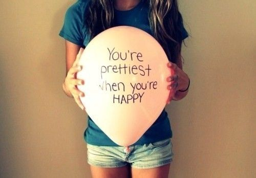 hope so...Little Girls, Remember This, Inspiration, Happy People, Motivation Mondays, Truths, Just Girly Things, Pictures Quotes, True Stories