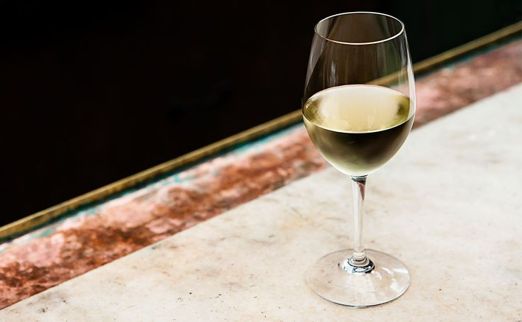 Top NYC Restaurants on Their Second-Cheapest Wine: The Second-Cheapest Wine Principle is no doubt alive and well—but what exactly does it get you at New York's top restaurants? Here, ten NYC sommeliers share their second-cheapest wine, its list price and why it made the cut.