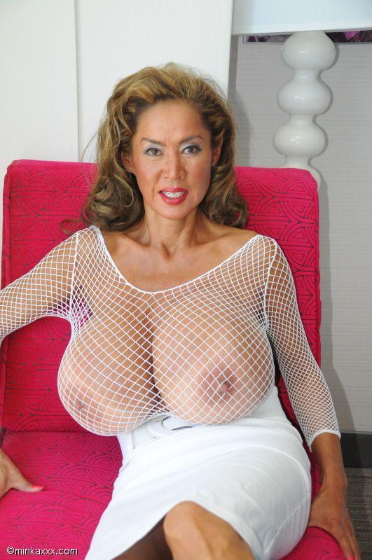 hot naked big tittie brizilan women