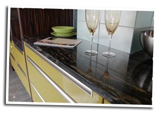There are various kinds of kitchen countertops that you can choose from. There is no denying that quartz worktops are the greatest among the lot. But when it comes to enhancing the appearance of the kitchen, the most suitable ones to go for are granite worktops.