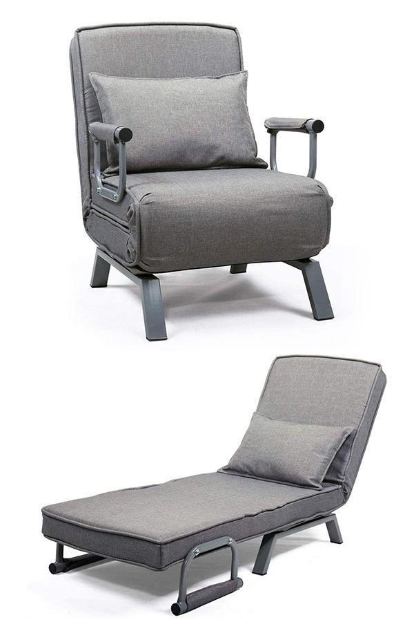 folding arm chair furniture lounge couch sofa sauder cannery bridge 4 drawer chest lintel oak