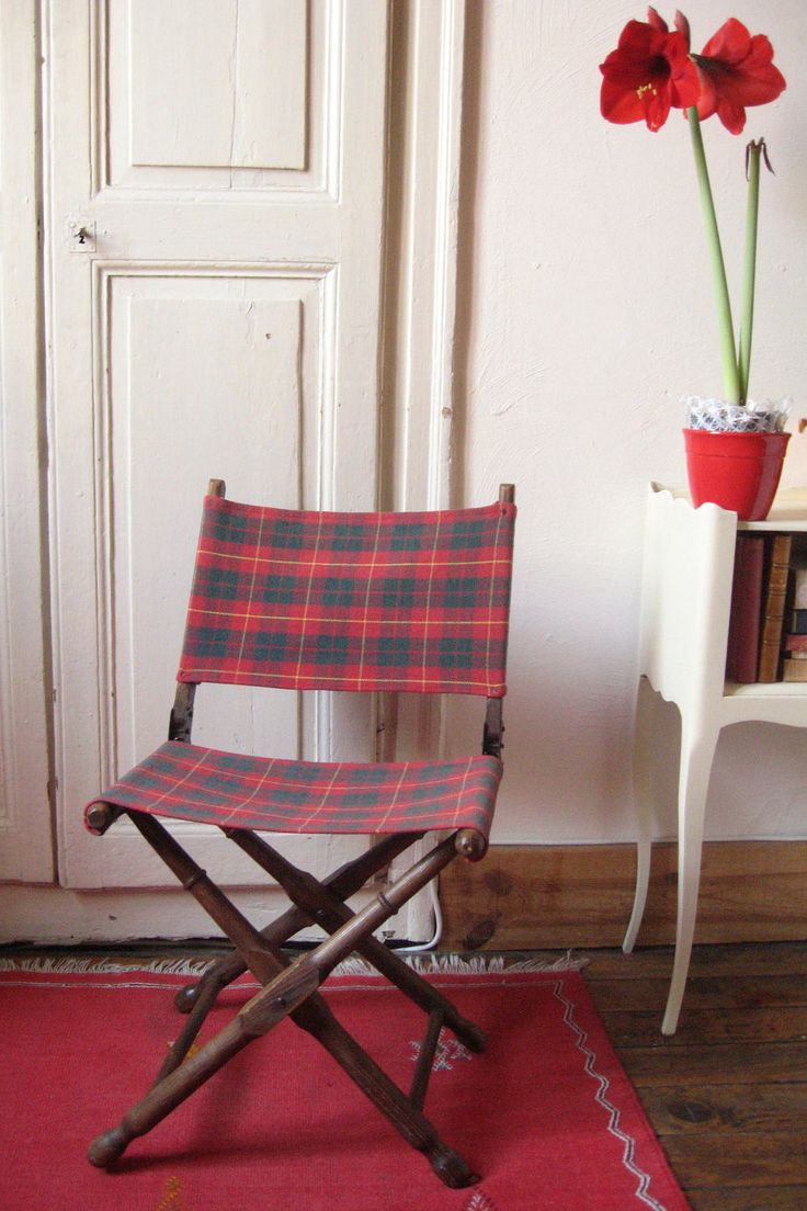 Les 25 meilleures id es de la cat gorie chaise pliante for Chaise longue pliante camping