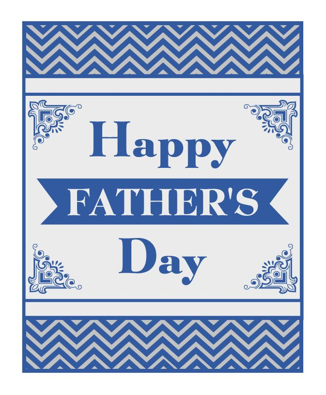 free printable fathers day cards in spanish