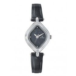 Titan Women's Watch
