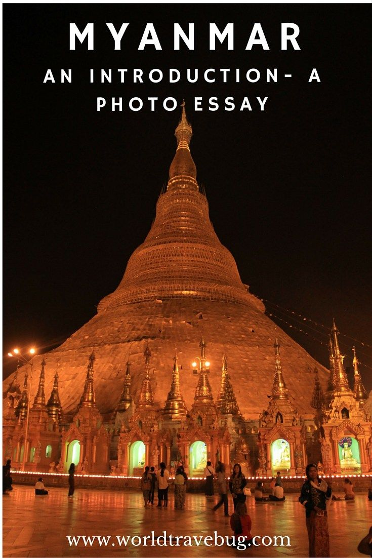 images about incredible world viewing myanmar a photo essay