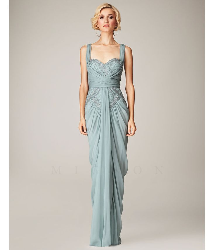 1930s Style Prom Dresses, Formal Dresses, Evening Gowns ...