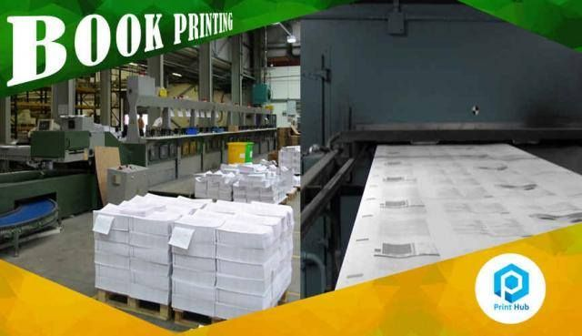 #Book #Printing  Print hub is the right partner for your printing and media needs. We specialize in high quality book printing.   High Quality and Fast Turnaround, 100% Satisfaction Guarantee! Tell *690# unique code with us and get 5% discount offer for all your printing works Contact: Sathiya Ramanan - 9600919690 Follow us http://www.printhubdigital.com/  http://sng.me/97d
