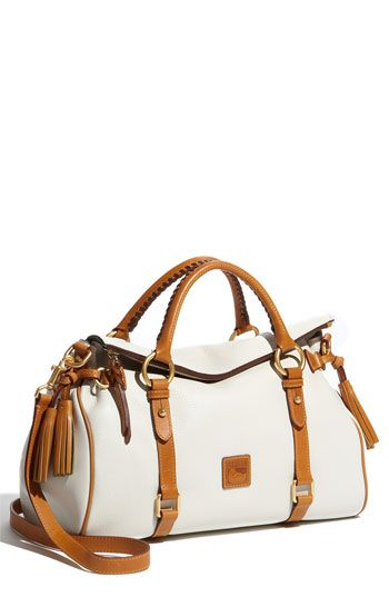 White leather <3