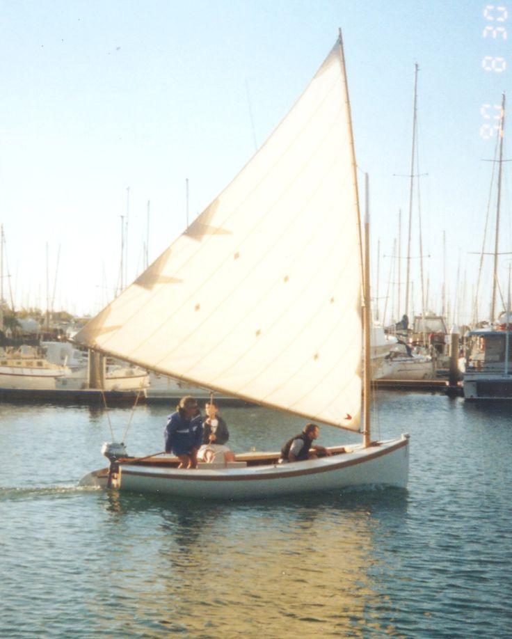 Boat Sales Cape Cod: 78+ Images About Catboat. 2 On Pinterest