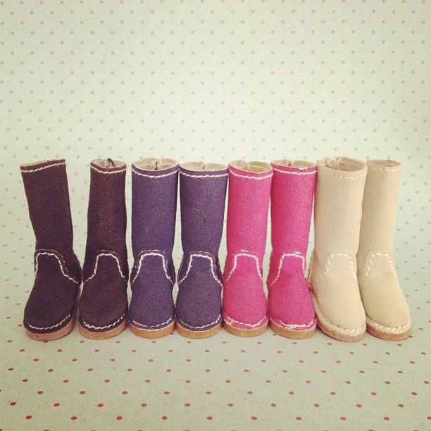 117 best UGG BOOTS images on Pinterest