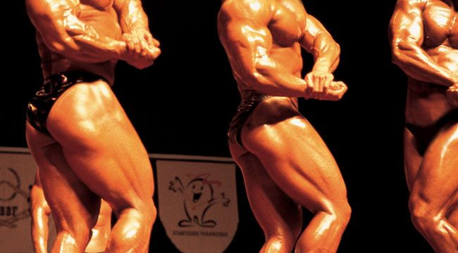 The No-Squat Leg Workout | Leg workouts, Squat routine and Exercise