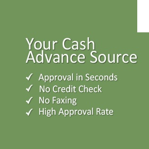 Cash purchase loan picture 7
