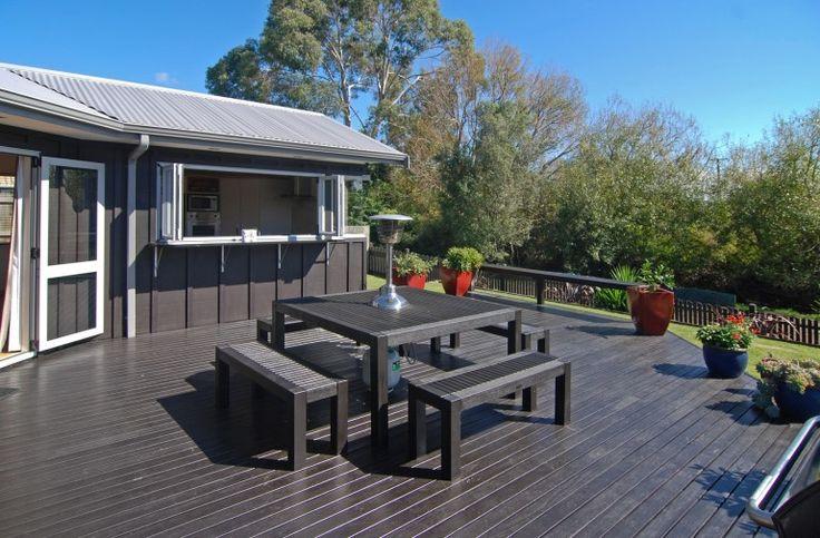 Gemini Retreat, Luxury House in Rotorua, New Zealand | Amazing Accom