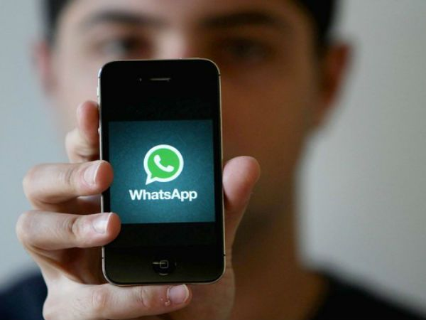 WhatsApp Stops Functioning on Older Android, iPhone, Windows Phone 7 Models - Digital Street http://www.digitalstreetsa.com/whatsapp-stops-functioning-older-android-iphone-windows-phone-7-models/