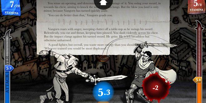 Una selección recomendada de juegos offline de Android - http://www.entuespacio.com/una-seleccion-recomendada-de-juegos-offline-de-android/