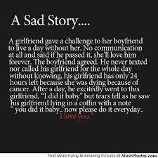 sad girls quotes #heart #break #killsme
