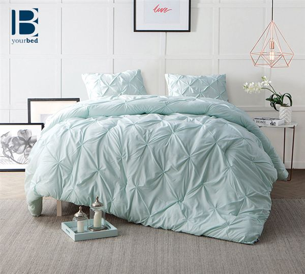 jean american comforters by twin am comforter size denim zebra maki karin white duvet and blue black