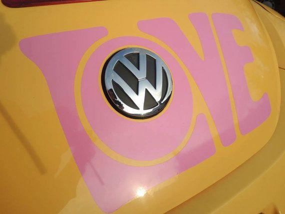 Best Tonyabug Decals Images On Pinterest Decals Stickers And - Vinyl decals car wash