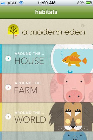 Speak, Piggy! --> http://itunes.apple.com/us/app/speak-piggy/id377053526?mt=8#