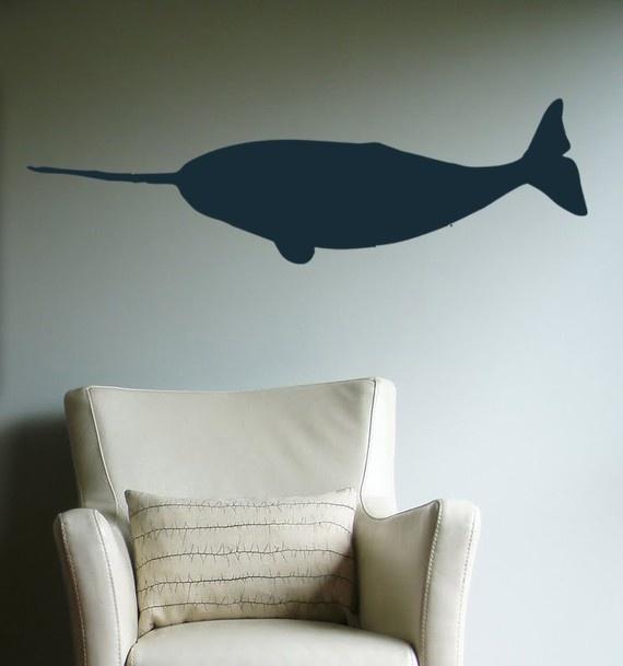 114 besten NARWHAL! Bilder auf Pinterest | Narwale, Einhörner und Wale