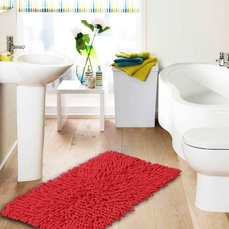 Shaggy Football Rug: Best 25+ Burgundy Bathroom Ideas On Pinterest