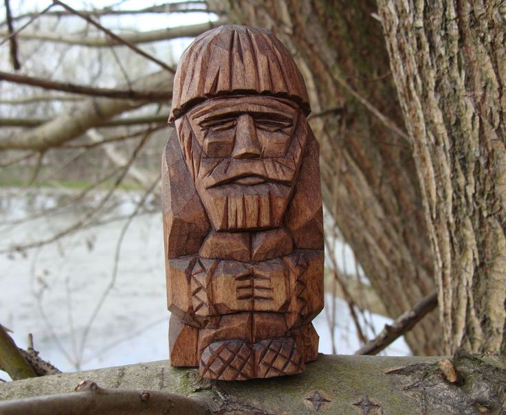 Images about soap stone and wood carving ideas on