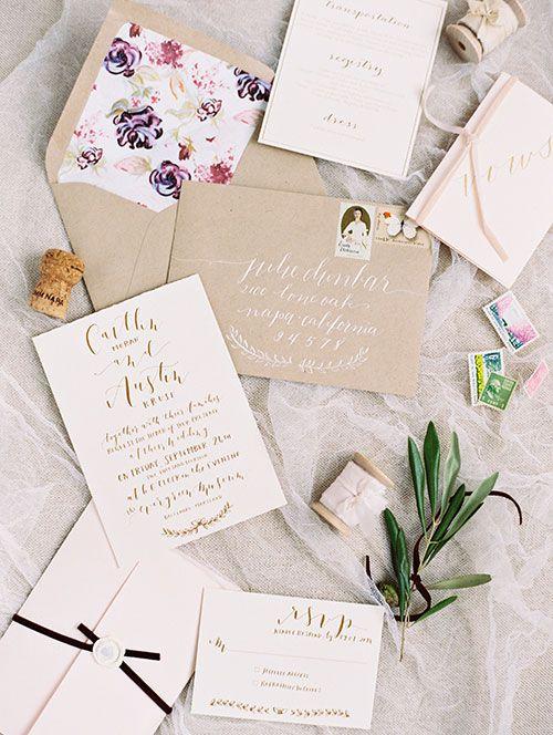 Best the romantic bride images on pinterest