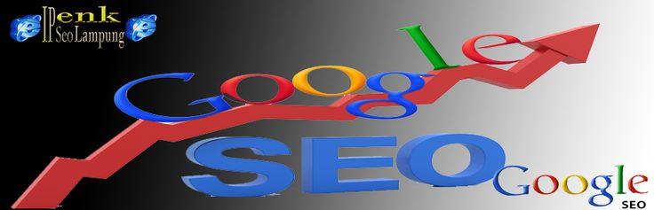 Seo Blogger Lampung adalah Website Kontes Seo yang akan memberikan informasi berita terbaru dan Yang Menerima Pembuatan Akun Website, Jasa SEO