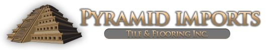 Pyramid Imports - Houston Saltillo Tile, Talavera, Flooring Contractor Installation