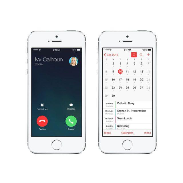 Niedawno App Store stał się ofiarą ataku hakerskiego, zagrażającemu milionom urządzeń z nadgryzionym jabłkiem. Był to pierwszy w historii Apple poważny atak hakerski. Pod koniec września firma Reutersa poinformowała, że…