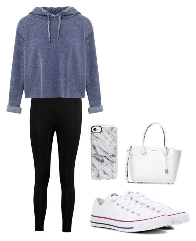 1000+ Ideas About Lazy Day Outfits On Pinterest | Lazy Outfits Lazy College Outfit And Comfy ...