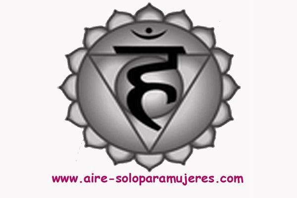 http://www.aire-soloparamujeres.com/tatuaje-chakra-garganta?utm_content=buffer3fd52&utm_medium=social&utm_source=pinterest.com&utm_campaign=buffer… http://www.aire-soloparamujeres.com/tatuaje-chakra-garganta-vishuddha.html?utm_content=buffer54146&utm_medium=social&utm_source=pinterest.com&utm_campaign=buffer #tatuaje con significado para mujeres