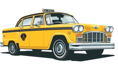 Nyc Taxi And New York Car Service Blog Yellowcabnyc Com