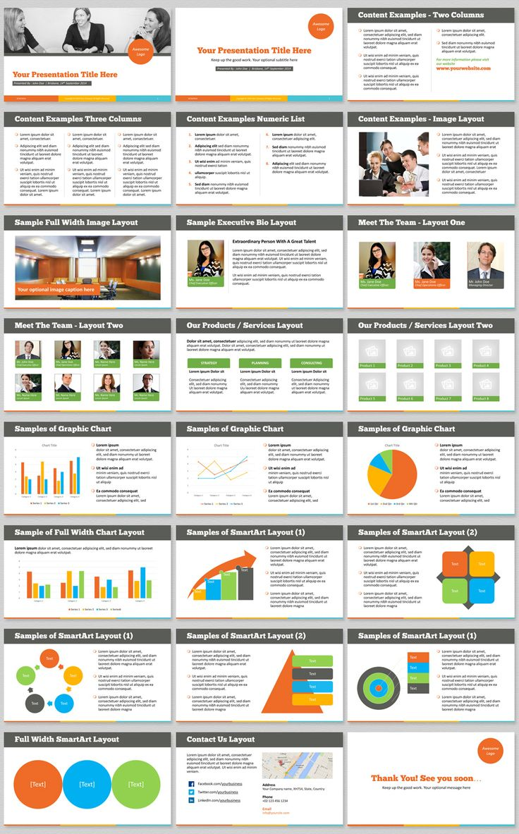 holiday powerpoint template mvap us