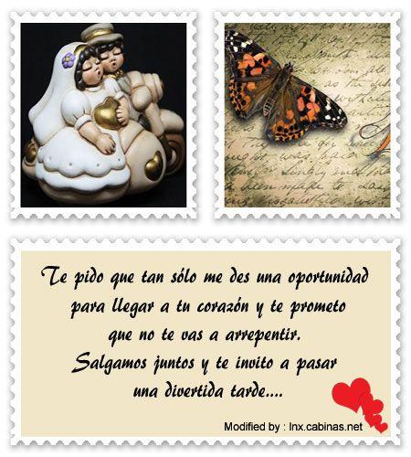 mensajes de amor bonitos para enviar,buscar bonitos poemas de amor para enviar:  http://lnx.cabinas.net/bonitos-mensajes-de-conquista-para-una-chica/