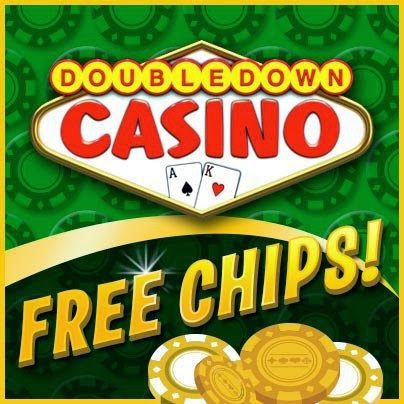 Bancali usati veneto kasinova