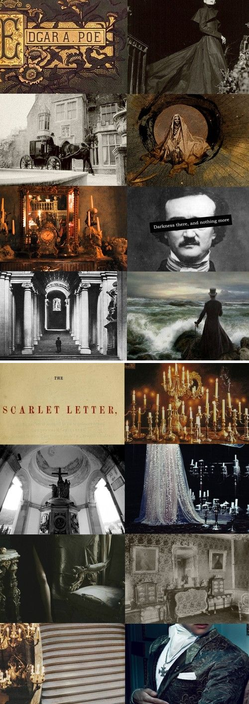 the main ideas of romanticism in poetry Sample of nineteenth century romanticism essay main menu home about us services order now prices discounts benefits our process faq testimonials contact us they used various styles to poetry their ideas of even inexpressible feelings and emotions.