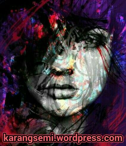Gadis Ini Memesan Neraka Jahanam    •  Pada suatu hari, tersebutlah seorang gadis yang sudah terpengaruh dengan cara hidup masyarakat Barat menaiki sebuah minibus menuju sebuah tujuan di wilayah Iskandariah. Sayangnya meskipun tinggal di bumi yang terkenal dengan tradisi keislaman, pakaian gadis tersebut sangat mencolok. Bajunya yang tipis dan seksi hampir memperlihatkan aurat yang seharusnya disembunyikan bagi seorang perempuan dari pandangan pria atau mahramnya.Gadis itu berumur dikisaran…