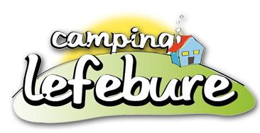Camping Alsace Orbey