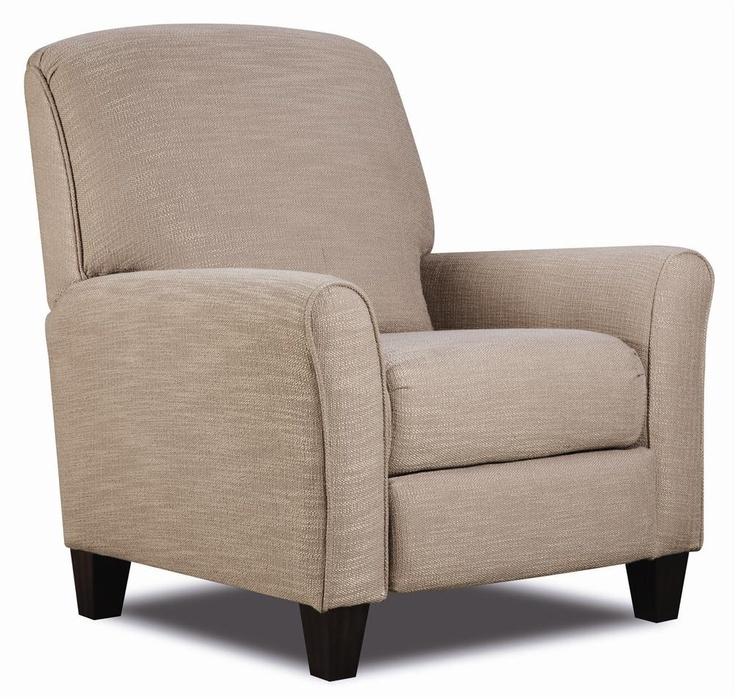 300 Low Leg Recliners Brooke Loleg Recliner By Lane Royal Furniture High Leg Recliner