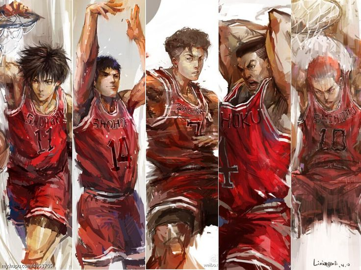 I am not a Basketball #fans in my early time, but after watch a comic #cartoon named #SLAM #DUNK, I became #enthusiastic about #basketball. Do u know the genius SAKURAGI HANAMICHI ,whose hair is red and always being active, he is talented in #playing basketball. Although I couldn't play basketball well in the real competition, but I enjoy my game time in he real competition, but I enjoy my game time in the #Games city,#basketball #game #machine is a good choice for me, I hope you can #enjoy…