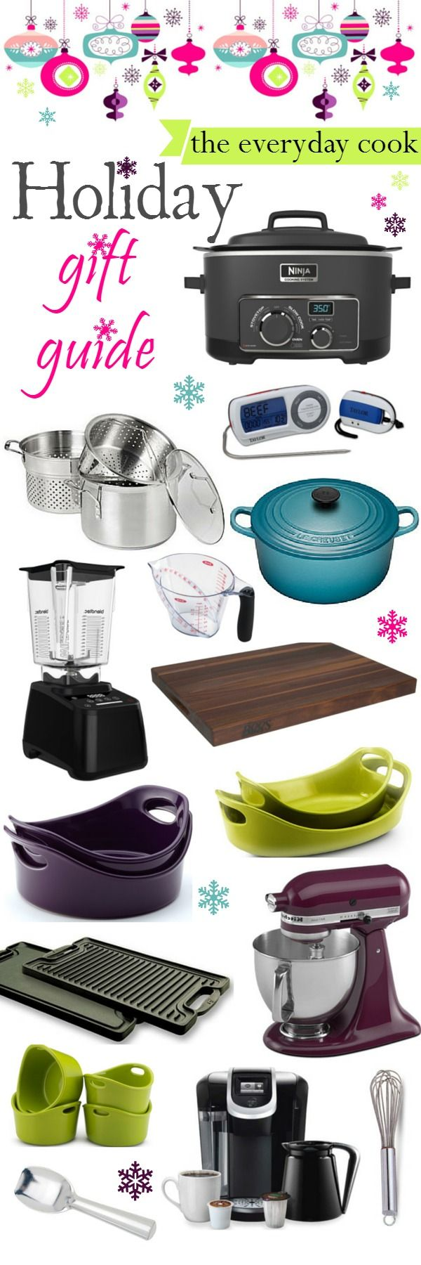 Gift For The Kitchen 1000 Images About The Cooks Cool Kitchen Keeps On Pinterest