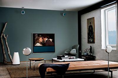 turkos+mörkturkos+dov+blågrön+vägg.jpg 400 × 267 pixlar