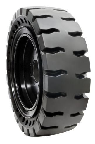 SSK 01 Construction tires .......best tires manufacturer