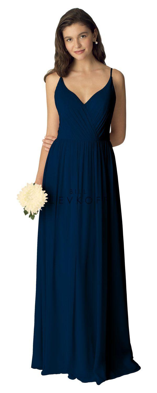 Wedding dresses for bridesmaids   best Madeleineus Daughter Bridesmaid dresses images on Pinterest