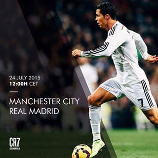 #CR7 #Ronaldo