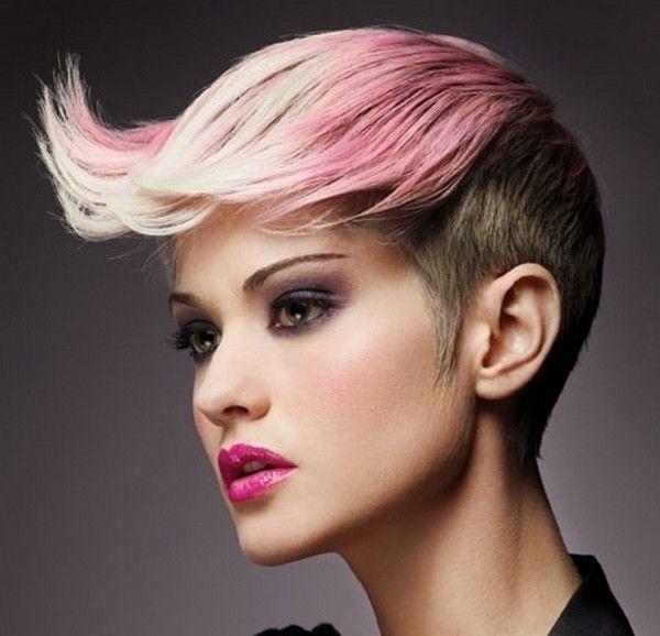 Tips for Using Wella Hair Dye