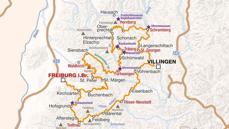 Touren Tipps Motorradfahren Im Schwarzwald Motorradtouren Auf Hochstem Niveau In 2020 Motorrad Fahren Schwarzwald Touren